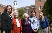 Vera Rubin second from left.jpg
