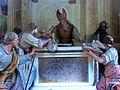 Verese, Sacro Monte, Chapel 4, La presentazione al Tempio 002.JPG