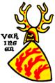 Veringen-Wappen ZW.png