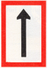 Verkeerstekens Binnenvaartpolitiereglement - B.1.b (65454).png