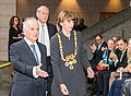 Verleihung Konrad-Adenauer-Preis der Stadt Köln 2019 an Daniel Barenboim-9329.jpg