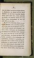 Vermischte Schriften 089.jpg