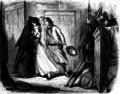 Verne - Le Comte de Chanteleine 13.png
