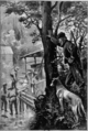 Verne - Les Naufragés du Jonathan, Hetzel, 1909, Ill. page 124.png
