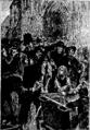 Verne - P'tit-bonhomme, Hetzel, 1906, Ill. page 24.png