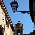 Verona - panoramio (14).jpg