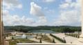 Versailles-Parterre sud-vue depuis les appartement de la Reine-1.png