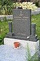 Veselí-evangelický-hřbitov-komplet2019-077.jpg