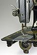 Vesta sewing machine IMGP0666.jpg