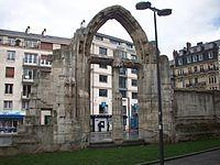 Vestige de l'église Saint-Vincent.JPG