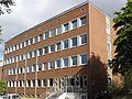 Veterinärinstitut Hannover.jpg