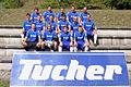 VfB Kulmbach (Saison 2009-2010).jpg
