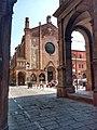 Via Zamboni Bologna.jpg
