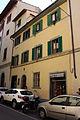 Via alfani 69, Casa delle monache di San Niccolò 01.JPG