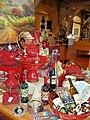 Viansa Vineyards & Winery, Sonoma Valley, California, USA (5415145760).jpg
