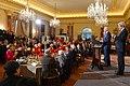 Vice President Biden Toasts the U.S.-France Friendship (12465884063).jpg