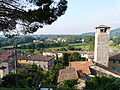Vicopisano-panorama2.jpg
