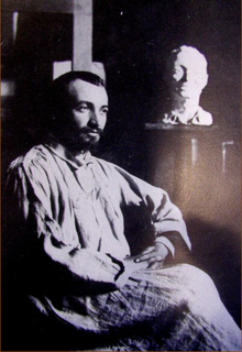 Description de l'image  Victor Fonfreide (1872-1934).png.