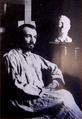 Victor Fonfreide (1872-1934).png