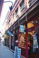 Victoria, BC - Fan Tan Alley 38 (20337036070).jpg