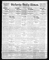 Victoria Daily Times (1908-02-05) (IA victoriadailytimes19080205).pdf