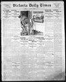 Victoria Daily Times (1910-10-20) (IA victoriadailytimes19101020).pdf