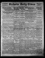 Victoria Daily Times (1913-07-15) (IA victoriadailytimes19130715).pdf