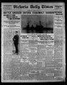 Victoria Daily Times (1913-07-25) (IA victoriadailytimes19130725).pdf