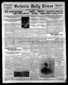 Victoria Daily Times (1913-10-06) (IA victoriadailytimes19131006).pdf