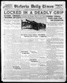 Victoria Daily Times (1914-09-29) (IA victoriadailytimes19140929).pdf
