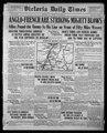 Victoria Daily Times (1918-08-23) (IA victoriadailytimes19180823).pdf