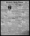 Victoria Daily Times (1920-08-11) (IA victoriadailytimes19200811).pdf