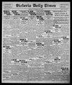 Victoria Daily Times (1922-07-13) (IA victoriadailytimes19220713).pdf