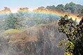 Victoria Falls 2012 05 24 1709 (7421914096).jpg