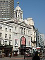 Victoria Palace Theatre.jpg
