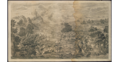 Victory at Khorgos Battle Copper Print.png