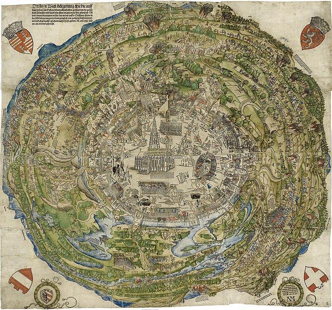 Sitio de Viena (1529) 666px-Viena_1529