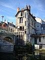 Vierzon - 3 rue Voltaire (01).jpg