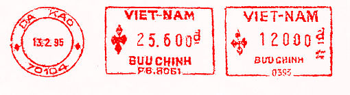 Vietnam stamp type DB2point3.jpg