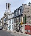 Vieux-Québec 18.jpg