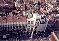 View from Campanile, Venice, 16 Sept 1993 01.jpg