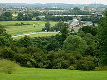 View from Colwick Woods park - geograph.org.uk - 861161.jpg