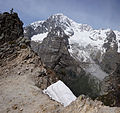 View from Mont Chetif 3.jpg