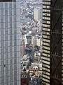 View from Tokyo Metropolitan Government Building - panoramio.jpg