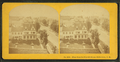 View from the Sinclair House, Bethlehem, N.H, from Robert N. Dennis collection of stereoscopic views 2.png