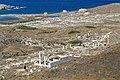 View of Delos 01.jpg