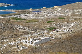View of Delos 01.jpg