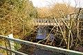 View of Kerbet Water near Douglastown - geograph.org.uk - 1285355.jpg