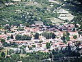 View of Koilani 04.jpg