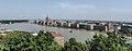 View of Pesht (10890098384).jpg